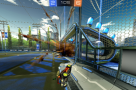Best ways to score in rocket league