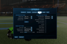 Rocket League Lag Fix