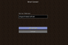 Minecraft ExtremeCraft Server IP Address