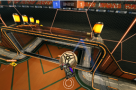 Top 10 Best Rocket League Tips