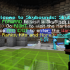 SkyBounds server ip