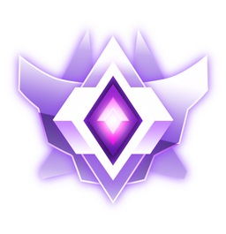 Fortnite champion league logo