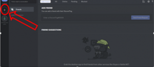 RL Discord - rocket league boosting service
