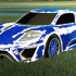 rocket league decals