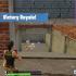 Fortnite win boosting