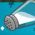 Rocket League player banner