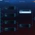 RL tournament beta 3v3