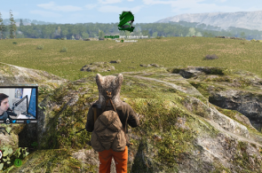scum early access gameplay